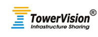 tower_vision